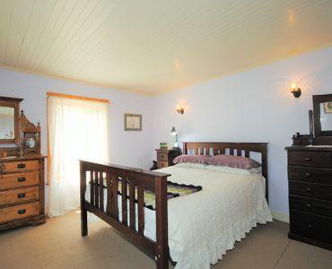 property image 597502