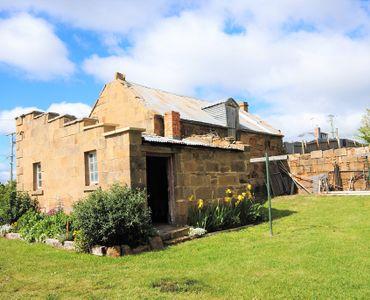 property image 597508