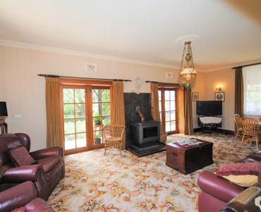 property image 597499