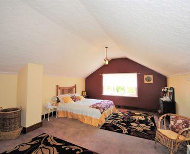 property image 597501