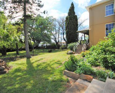 property image 597513