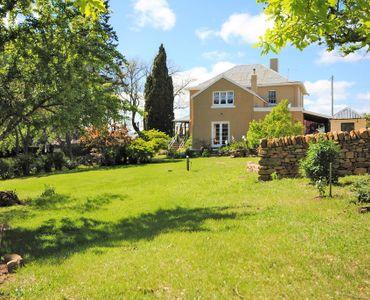 property image 597490