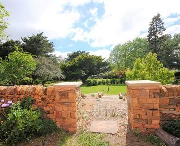 property image 597510