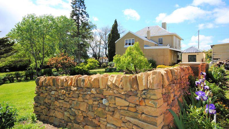 property image 597512