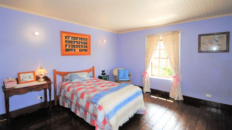 property image 597503