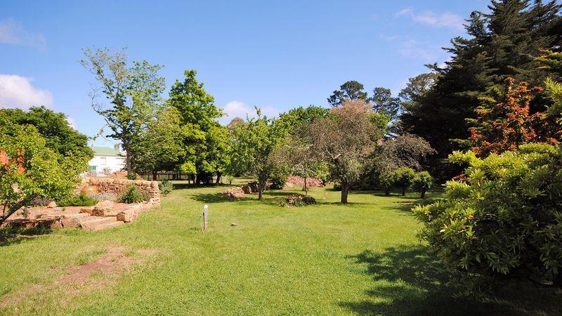 property image 597515