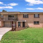 property image 597690