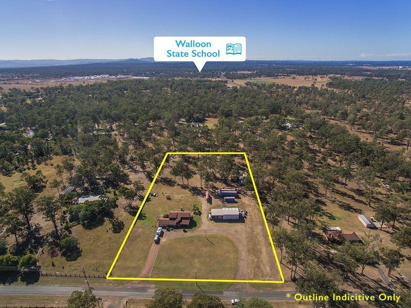 property image 597945