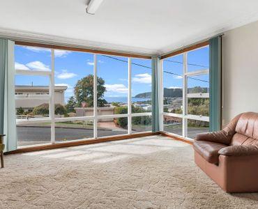 property image 598544