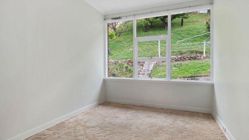 property image 598548