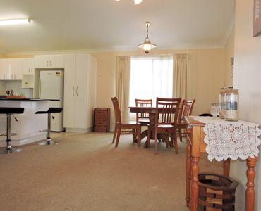 property image 598968