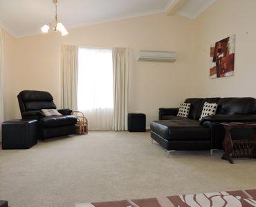 property image 598964