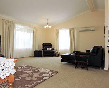 property image 598963