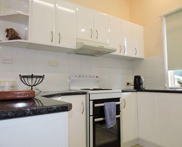 property image 598970