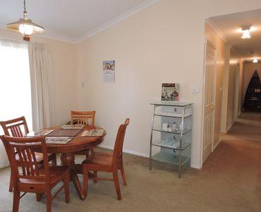 property image 598967