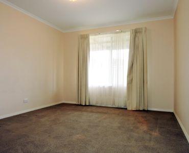 property image 598977