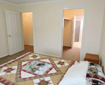 property image 598972