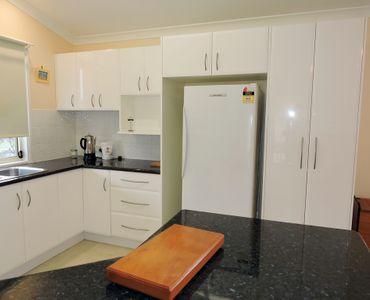 property image 598971