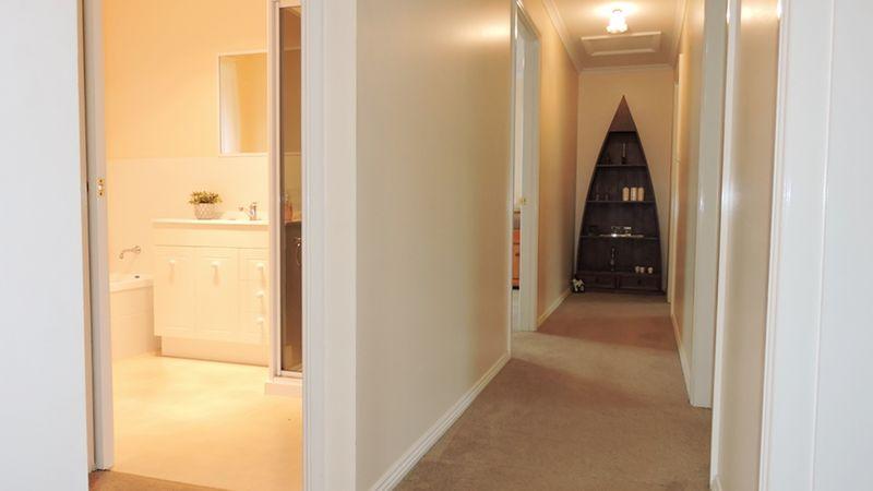 property image 598981