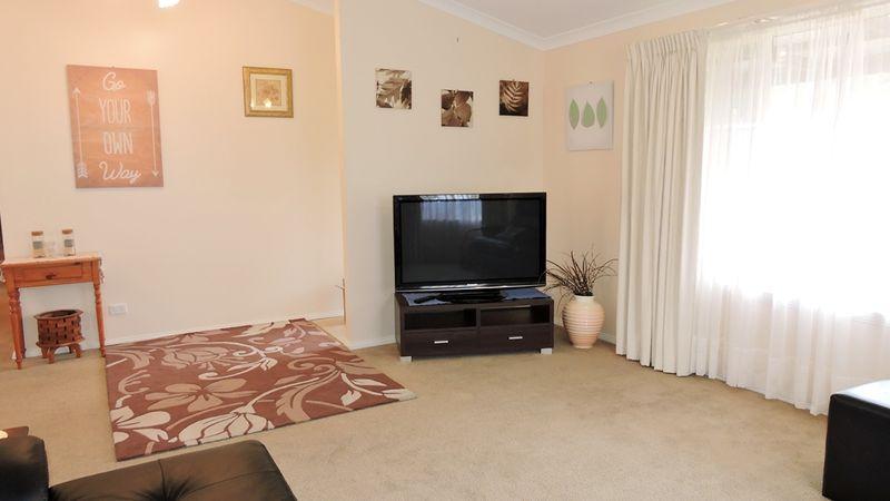 property image 598965