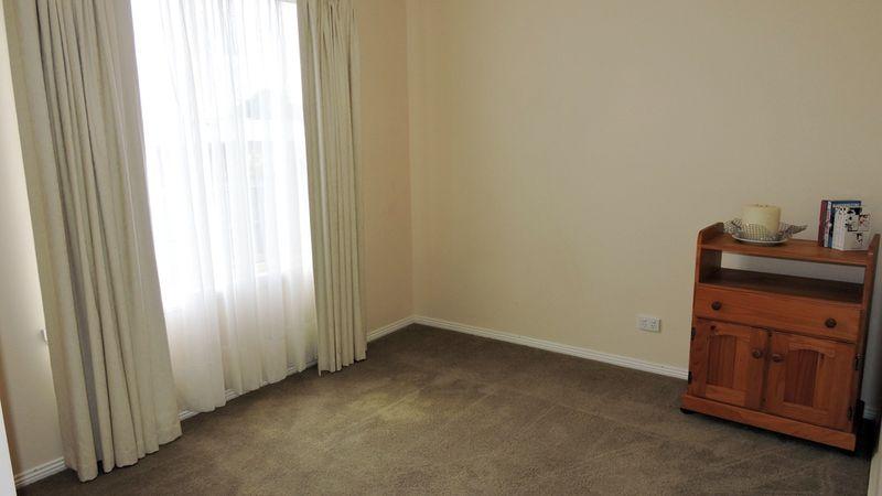 property image 598976