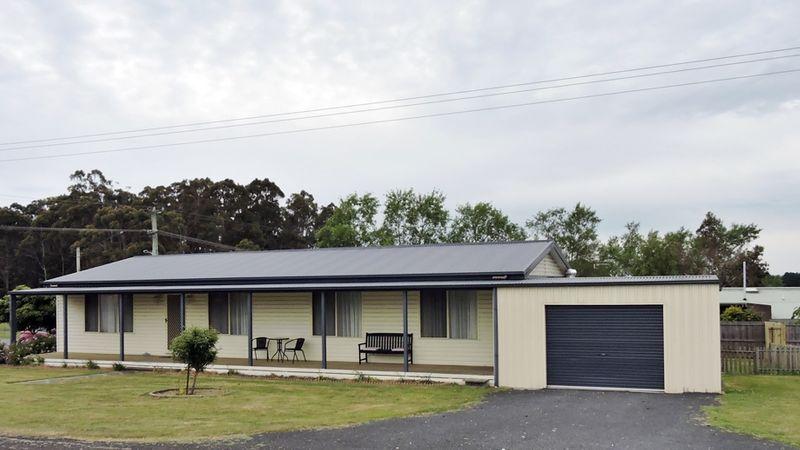 property image 598962