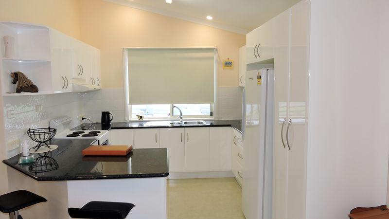 property image 598969