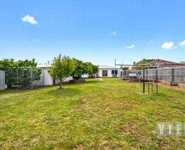 property image 599037