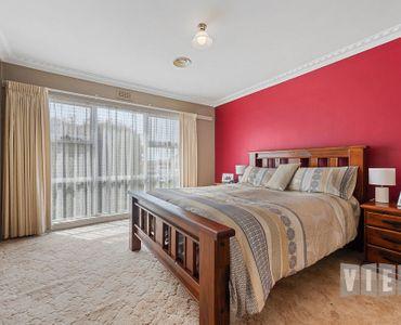 property image 599029