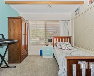 property image 599033