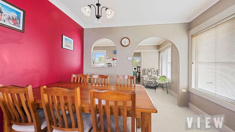property image 599026