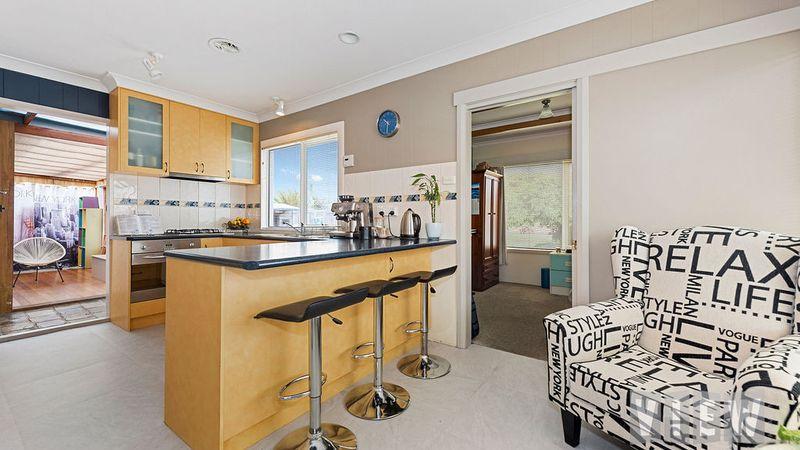 property image 599025