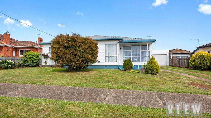 property image 599023
