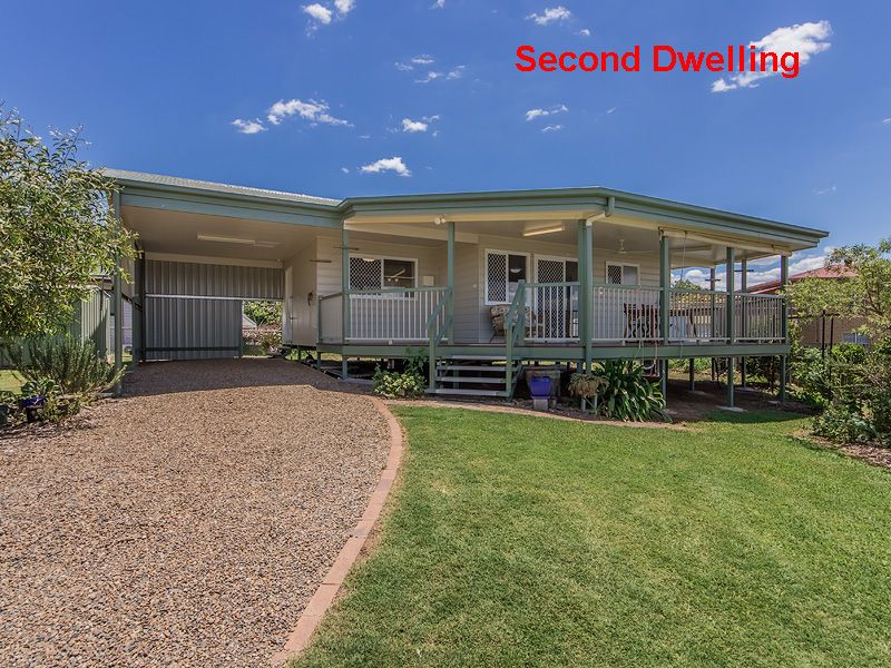 $50,000 PRICE REDUCTION – THIS PROPERTY MUST BE SOLD!!