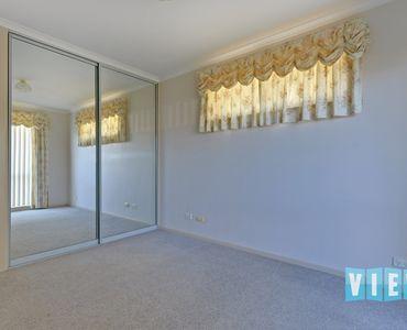 property image 599519
