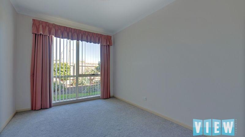 property image 599518