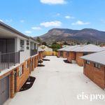 """""""Tolosa Court"""" – a  brand new boutique housing development awaits"""