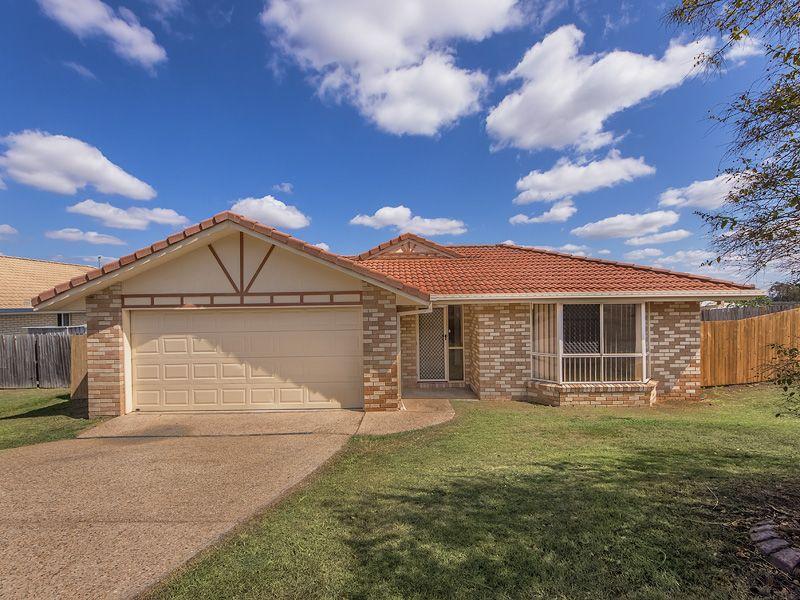 property image 599876