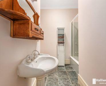 property image 599649