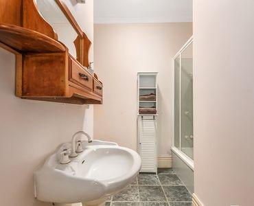 property image 962917