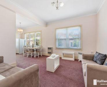 property image 599647