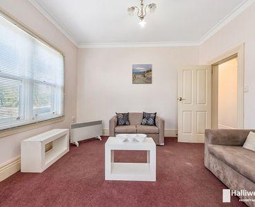 property image 599648