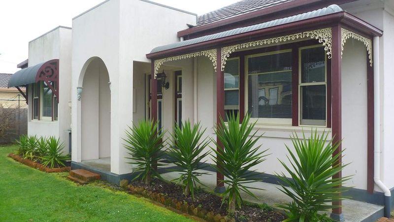 property image 599644