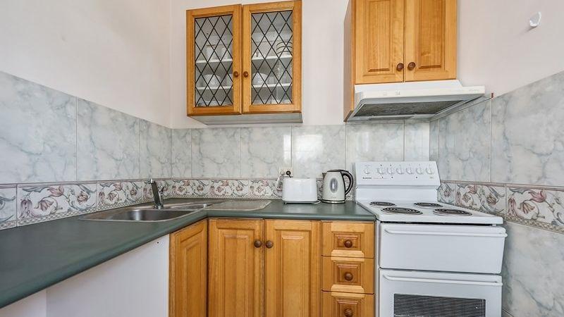 property image 962916