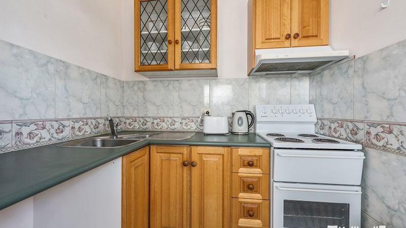 property image 599645