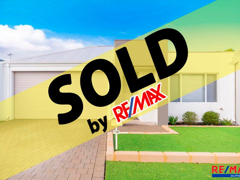 UNDER CONTRACT by RE/MAX