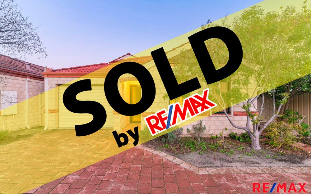 GREAT LOCATION AT A GREAT PRICE!! By REMAX
