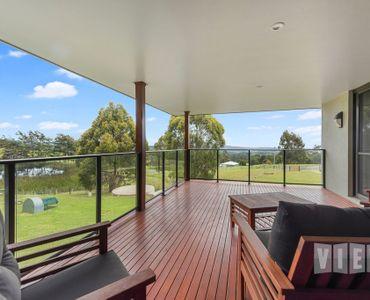 property image 603397