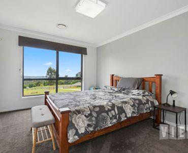property image 603390