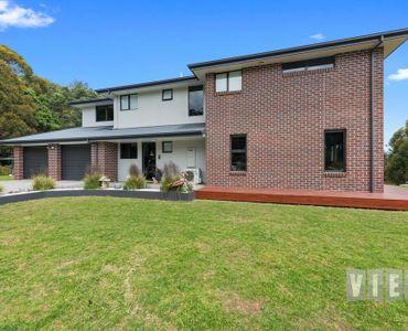 property image 603398